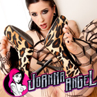 Joanna Angel Discount