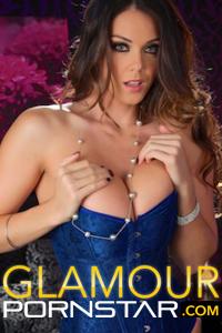 glamour-pornstar.jpg