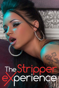 the-stripper-experience.jpg